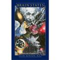 Brain States (Book)