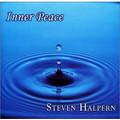Inner Peace (CD)