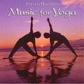 Music for Yoga (CD)