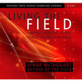 Living the Field (Audio Download)