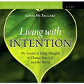 Living with Intention (Audio Download)