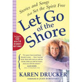 Let Go of the Shore (Book w/CD)