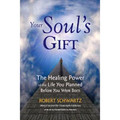 Your Soul's Gift (Book)