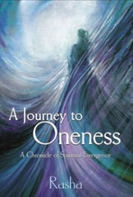 A Journey to Oneness