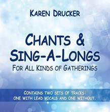 Chants & Sing A Longs