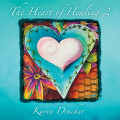 Heart of Healing Volume 2