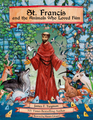 St Francis and The Animals He Loved