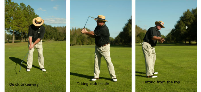 Cool image about Golf Training Aids - it is cool