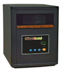 Heat4Less 1500 Infrared Heater
