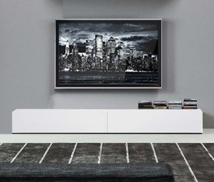 Tv Units Entertainment Units Tv Cabinets Tv Stands Floating