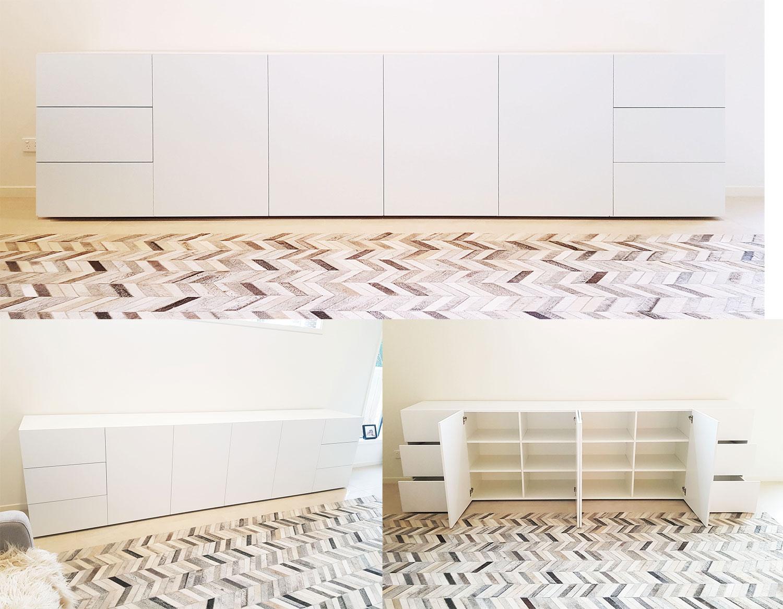 3.2m-australian-made-buffet-sideboard.jpg