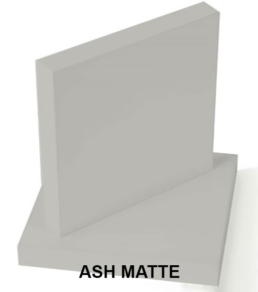 ash-matte.jpg
