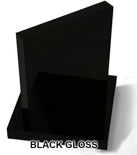 black-gloss.jpg