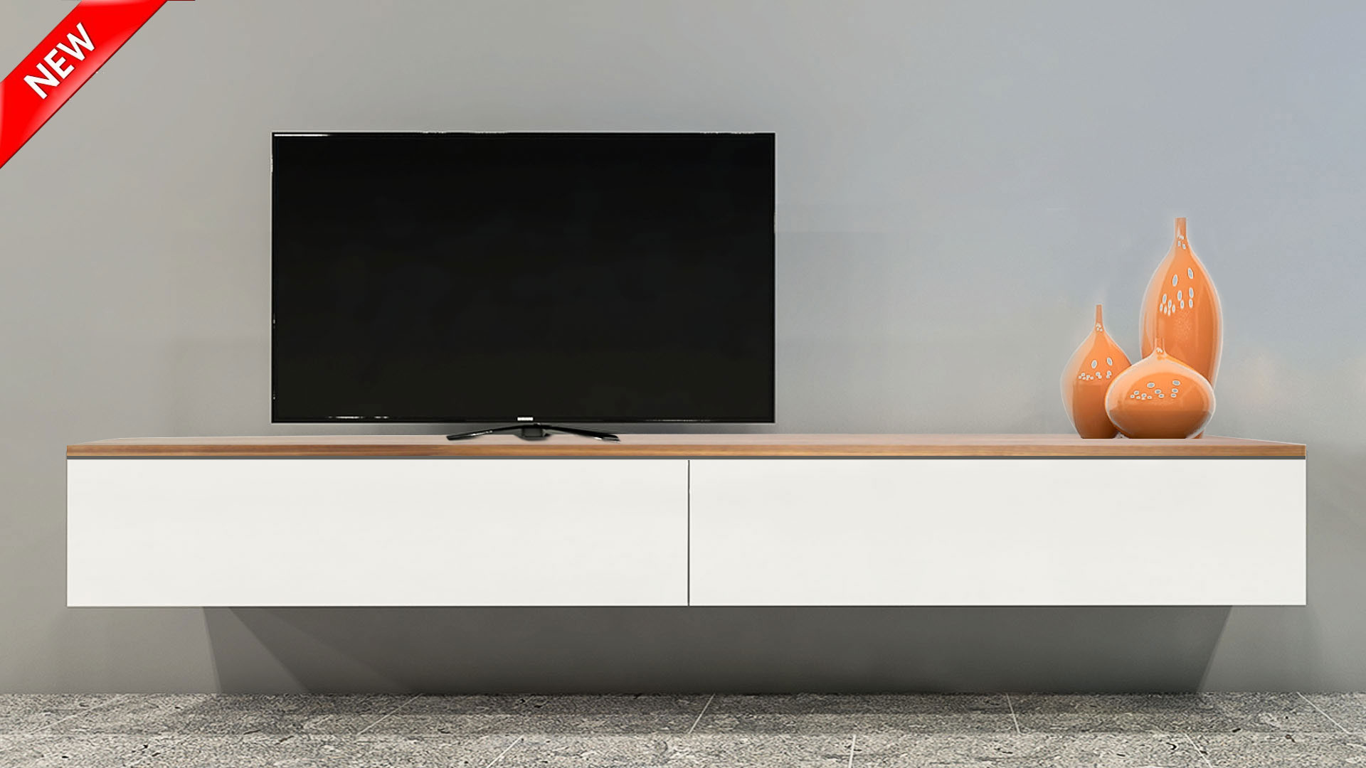 tv units entertainment units tv cabinets tv stands floating wall tv units melbourne. Black Bedroom Furniture Sets. Home Design Ideas