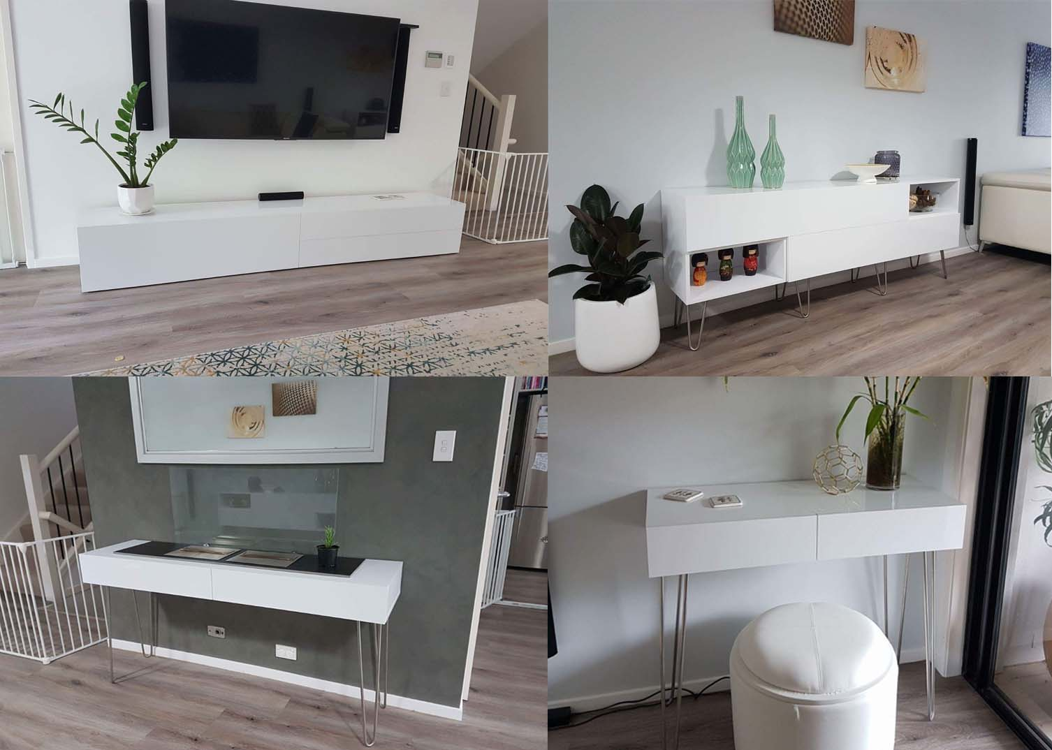 custom-australian-made-furniture.jpg