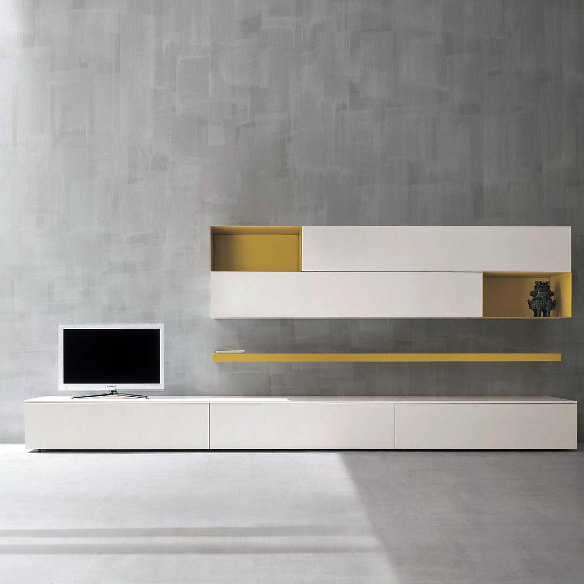 dall-agnese-tv-unit-stright-lines-minimalist-design-white-colour.jpg