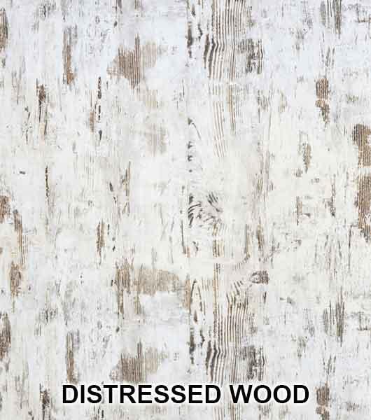 distressed-wood.jpg