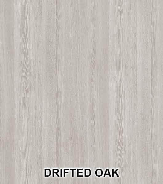 drifted-oak.jpg