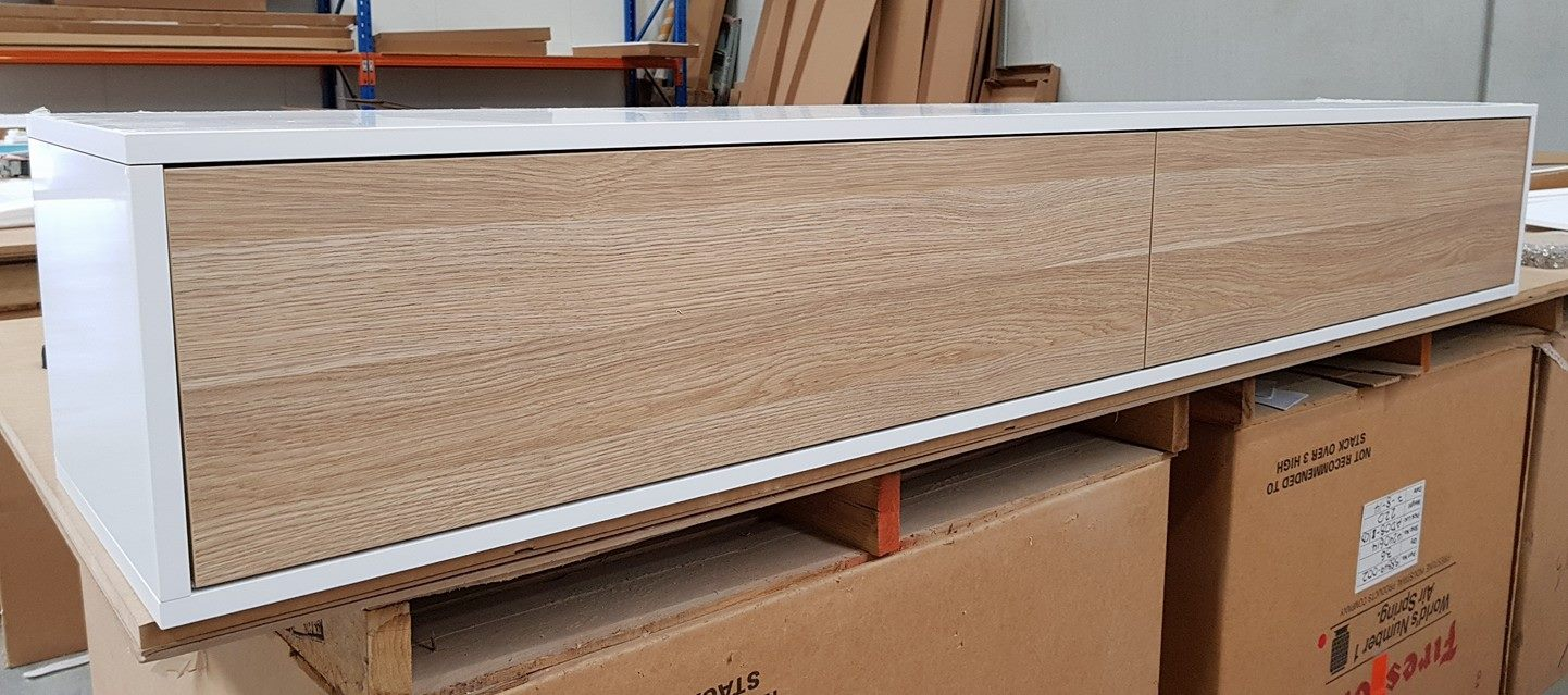 floating-wood-modern-oak-tv-cabinet-melbourne-sydney.jpg