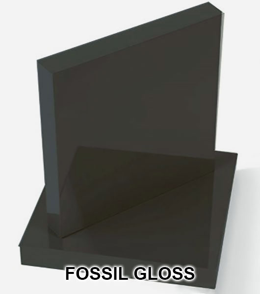 fossil-gloss.jpg