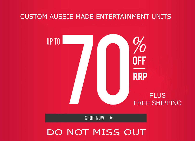 furniture-sale-custom.jpg