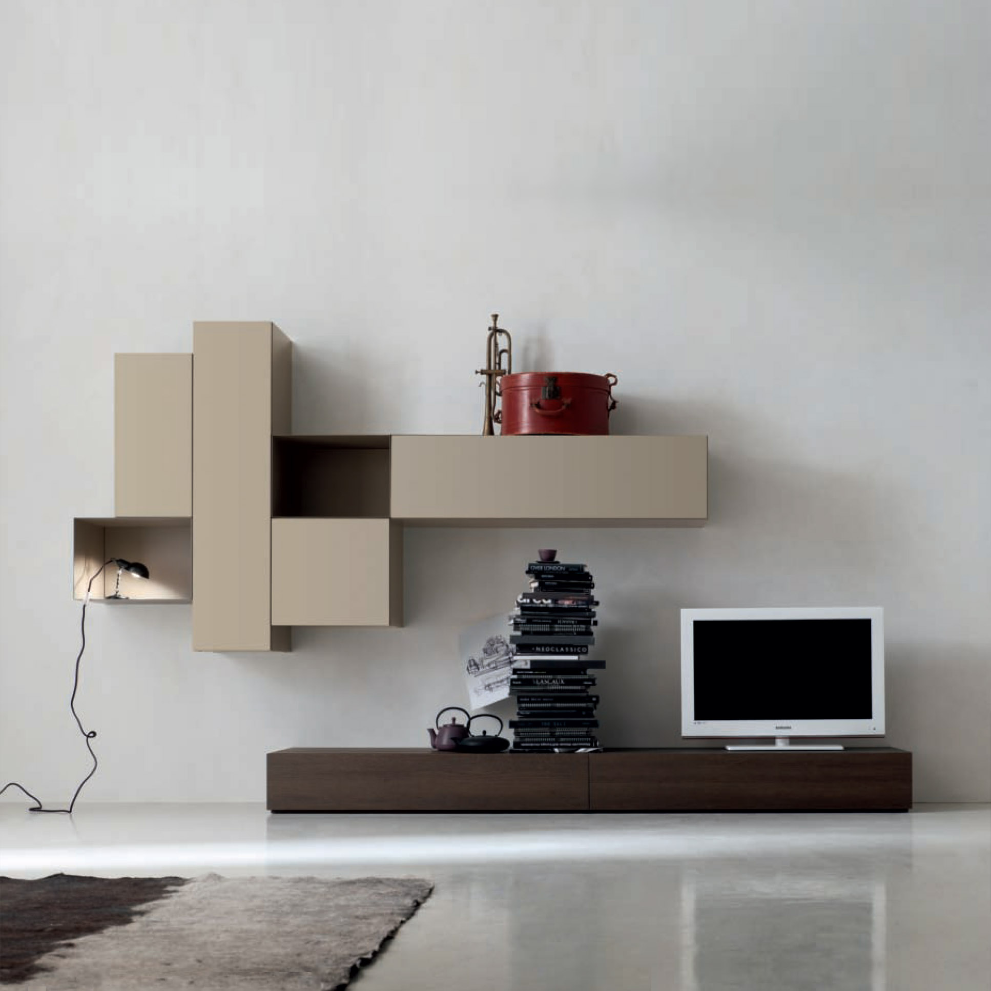 italian-contemporary-furniture-grey-wall-mounted-tv-unit-media-stand-lounge-living-room-by-santa-lucia.jpg