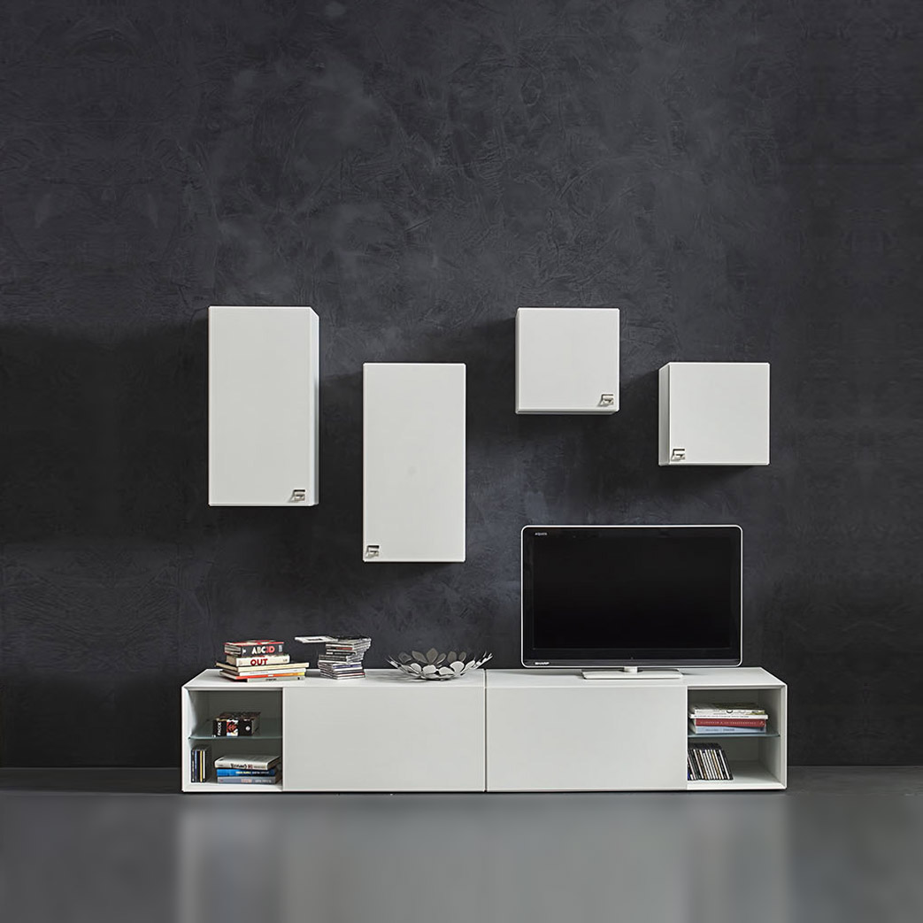 italian-contemporary-furniture-lego-white-wall-mounted-tv-unit-media-stand-lounge-living-room-by-la-primavera.jpg