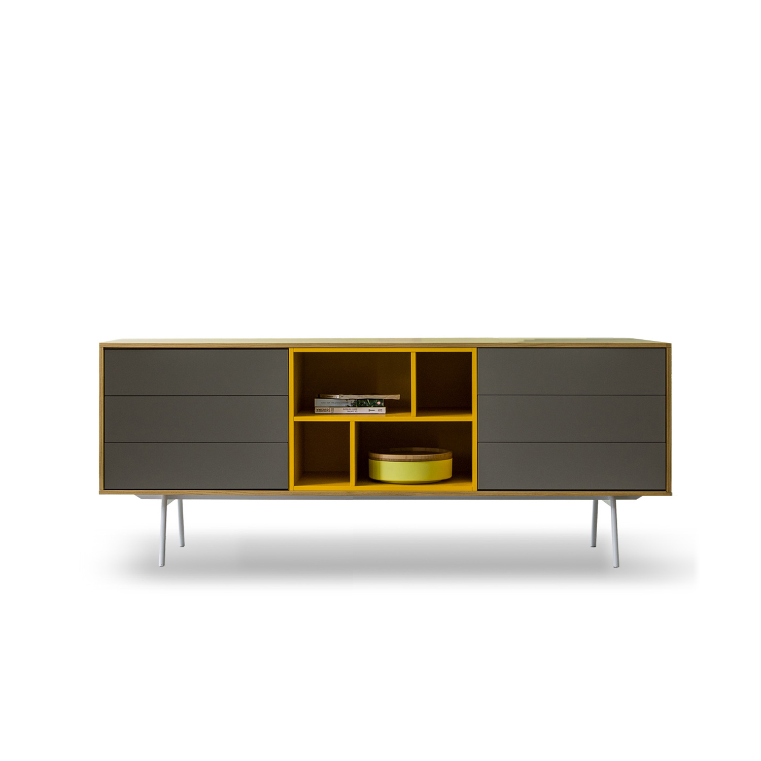 italian-contemporary-furniture-light-open-sideboard-for-dining-and-living-room-by-dallagnese.jpg