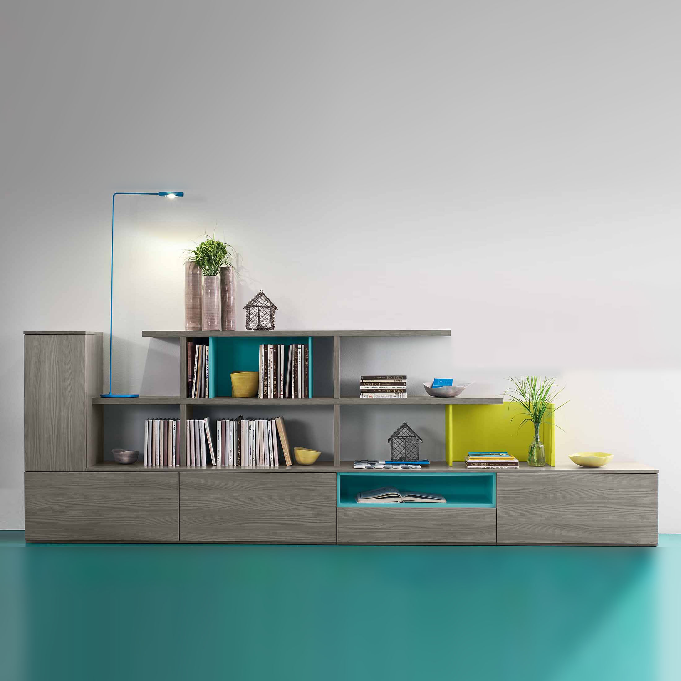 italian-contemporary-furniture-loto-flowers-free-standing-tv-unit-media-stand-lounge-living-room-by-mobilstella.jpg