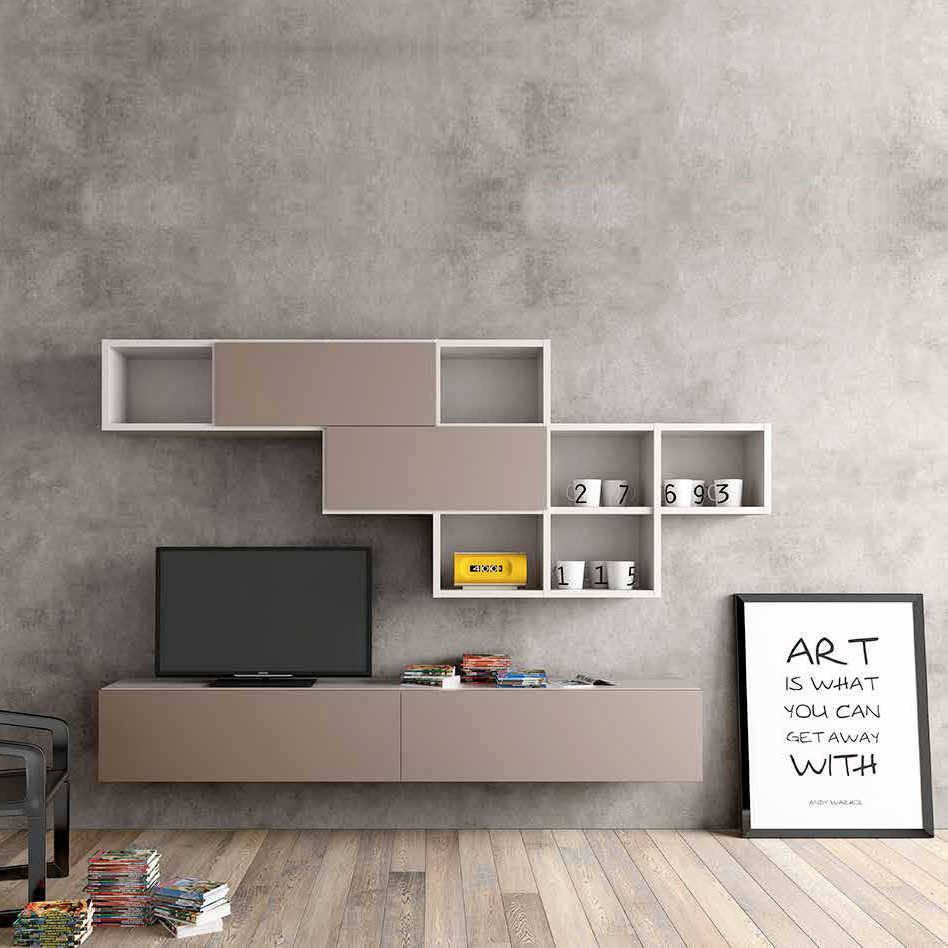 italian-contemporary-furniture-minimalist-wall-mounted-bookcase-shelvestv-unit-media-stand-lounge-living-room-by-morassutti.jpg
