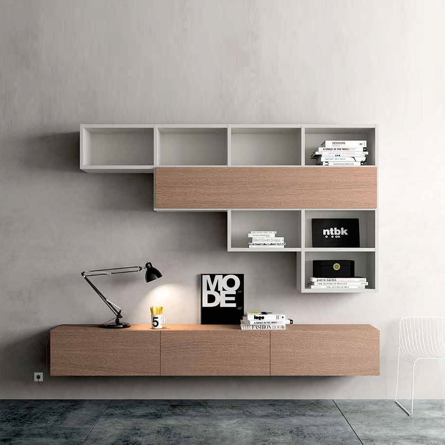 italian-contemporary-furniture-pro-wall-mounted-bookcase-with-shelves-tv-unit-media-stand-lounge-living-room-by-morassutti.jpg