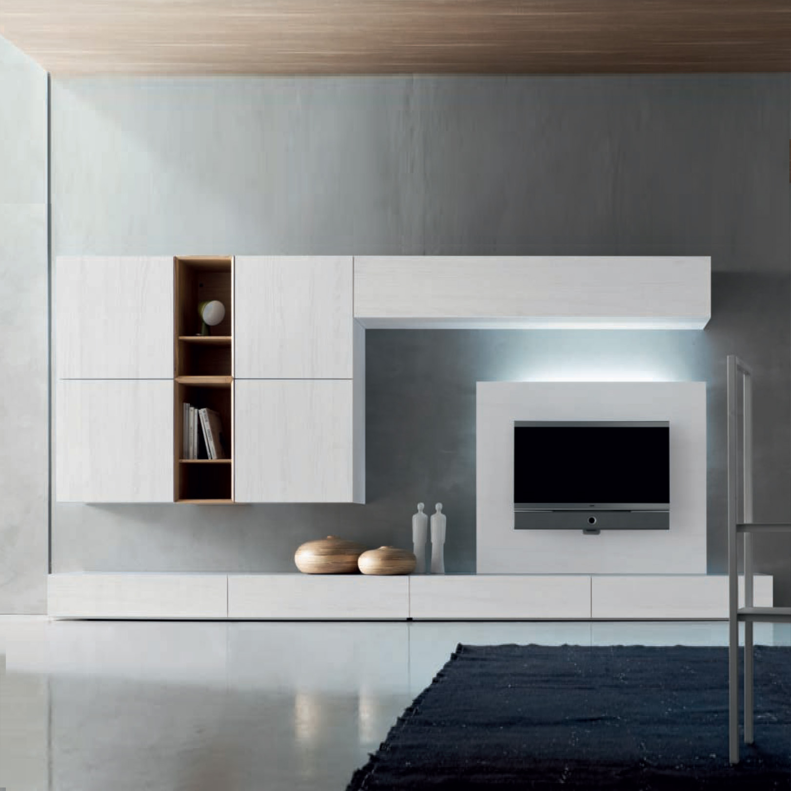 italian-contemporary-furniture-white-wall-mounted-tv-unit-media-stand-lounge-living-room-by-santa-lucia.jpg