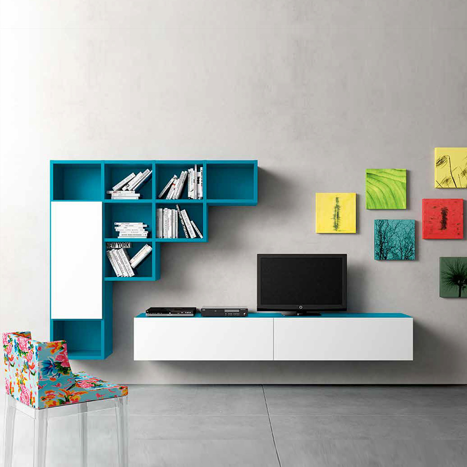 italian-modern-furniture-blue-tv-unit-media-stand-wall-mounted-with-bookcase-lounge-living-room-by-morassutti.jpg
