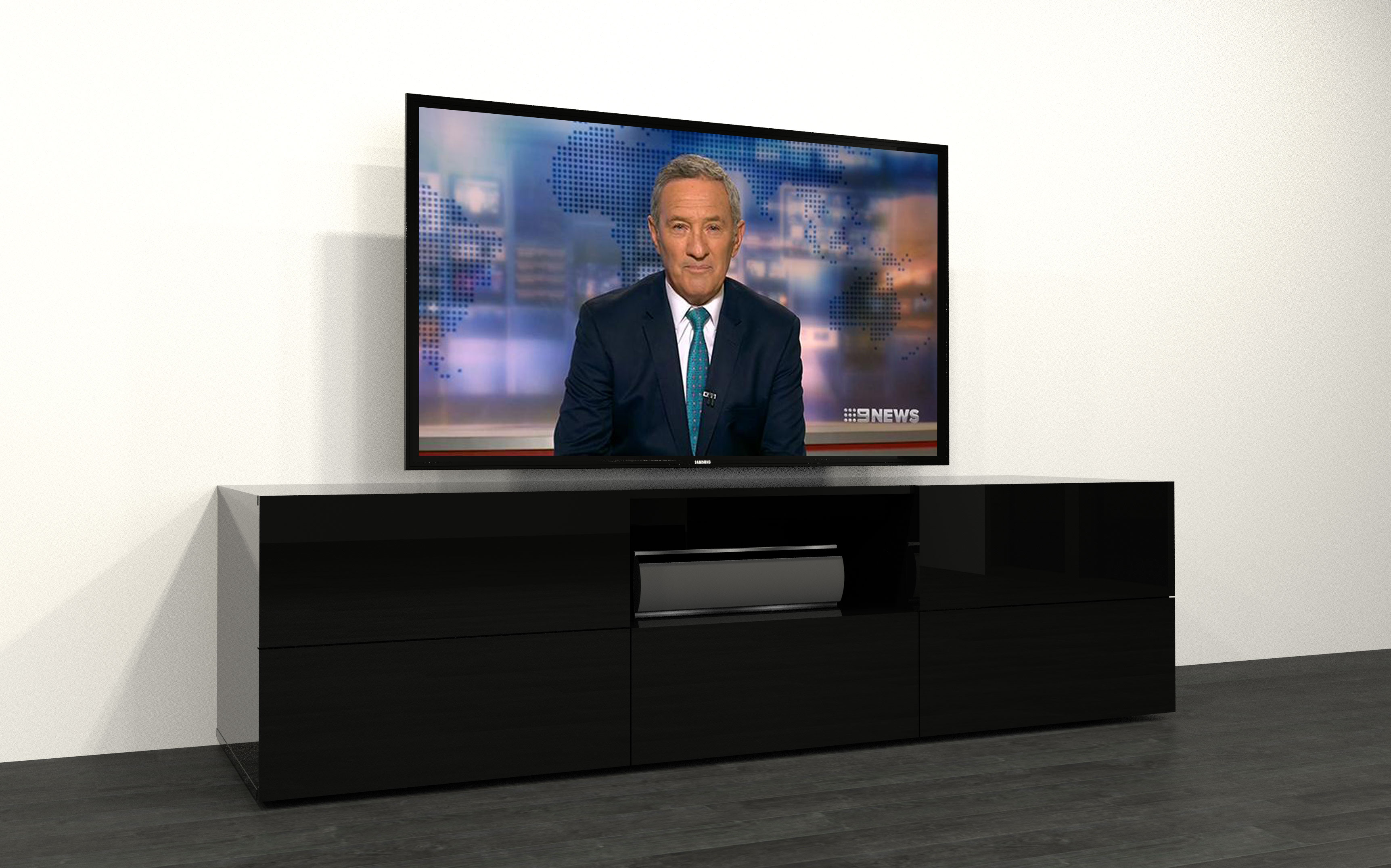 lowline-black-gloss-modern-floor-cabinet-melbourne-sydney.jpg
