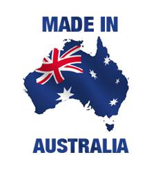 Tv Units Amp Entertainment Units For Melbourne Sydney