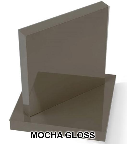 mocha-gloss.jpg