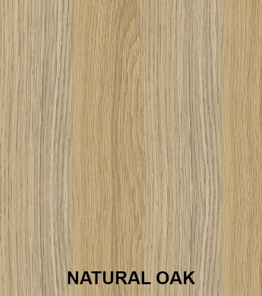 natural-oak.jpg