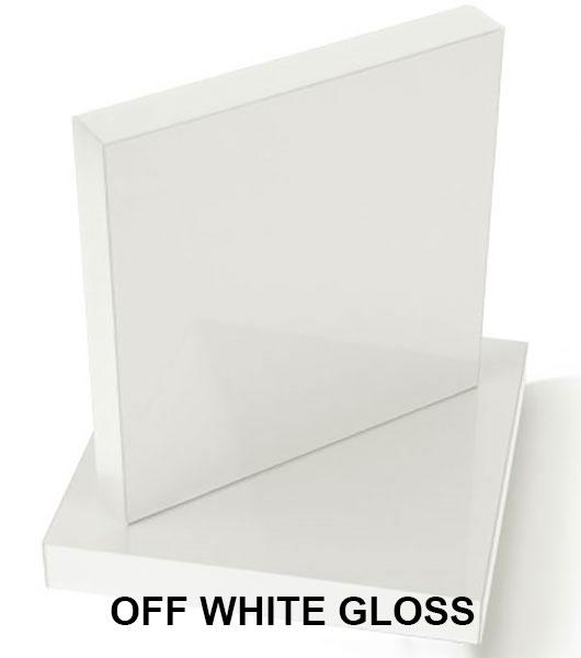 off-white-gloss.jpg