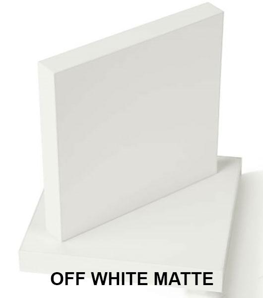 off-white-matte.jpg