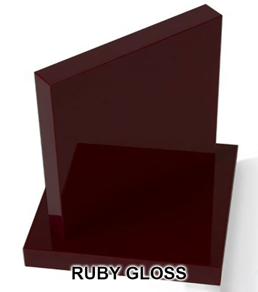 ruby-gloss.jpg