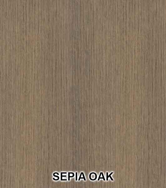 sepia-oak.jpg