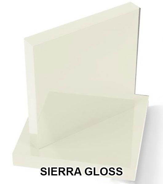 sierra-gloss.jpg