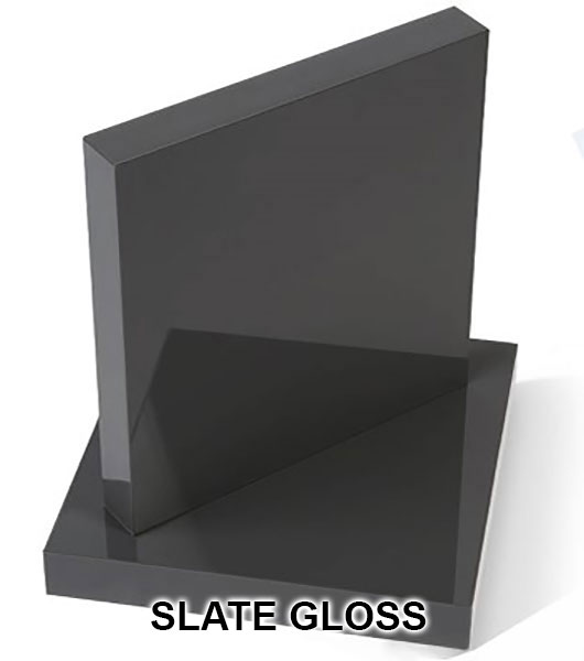 slate-gloss.jpg