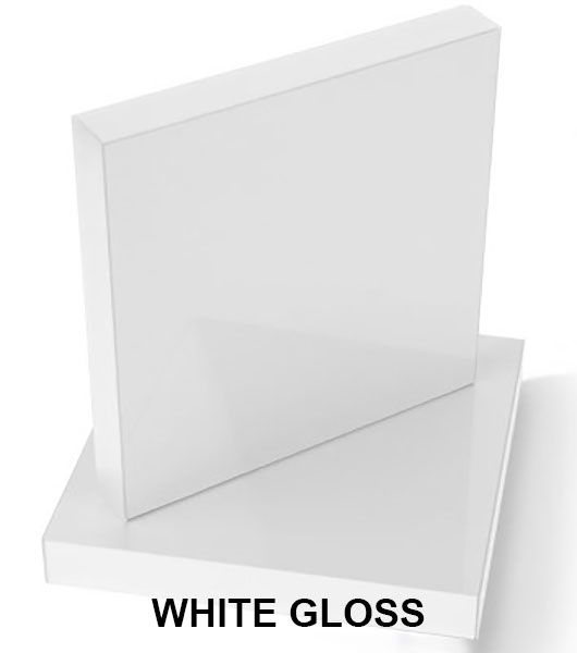white-gloss.jpg