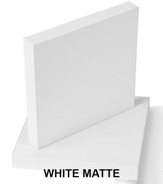 white-matte.jpg