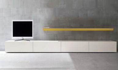 TV Units | Entertainment Units | TV Cabinets | TV Stands | Floating ...