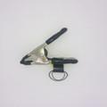 Float Suspension Triangle Clip - FSTC