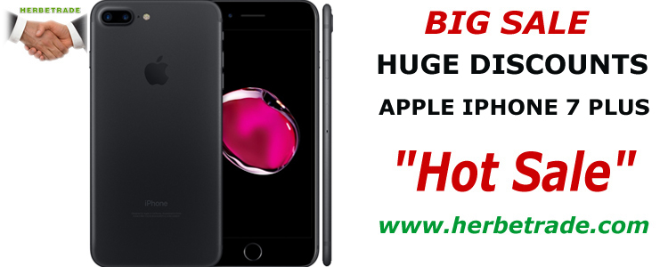 apple-iphone-7-plus.jpg