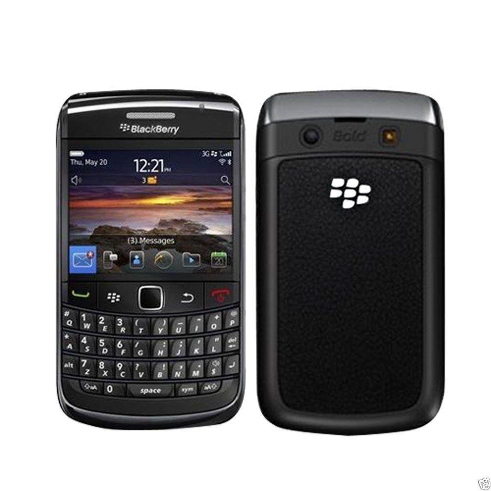 NEW BLACKBERRY 9700 BLACK UNLOCKED SMARTPHONE. LETV LE1S Helio X10 Turbo  MTK6795 2.2GHz Octa Core 5.5 Inch In-Cell FHD