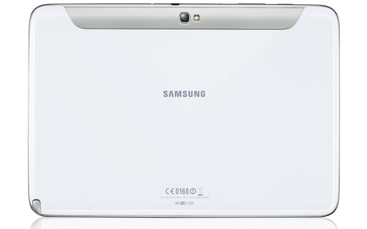 7000mAh Battery For Samsung Galaxy Note 10.1 SCH-i925 Verizon 16//32GB 4G//WiFi US